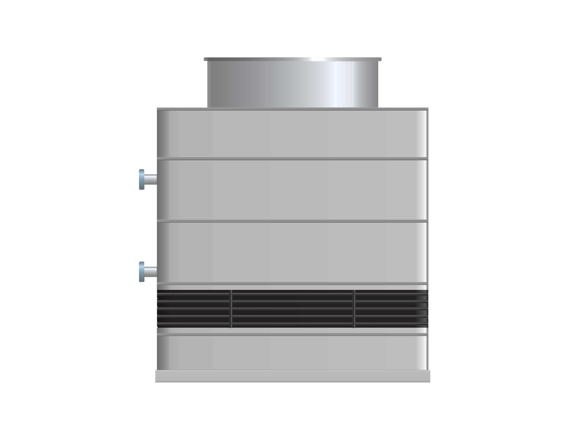 COOLING-TOWER-ICON-IWCI2