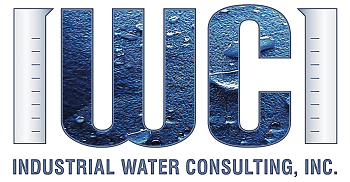 INDUSTRIAL WATER CONSULTING, INC.