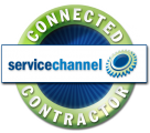 ServiceChannel_Connected_Contractor